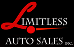 Limitless Auto Sales